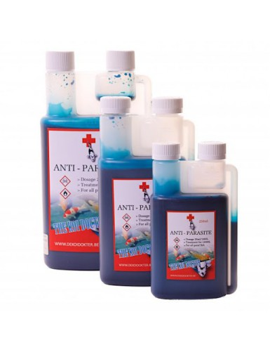 Anti-Parasiet 1L (50kb)