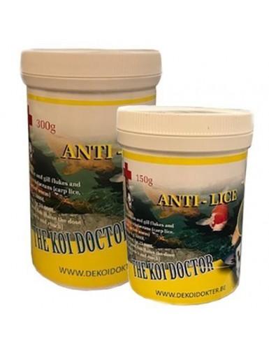 Anti-Lice 150g (25kb)