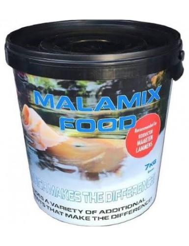 Malamix Food 7 KG emmer
